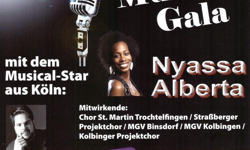 Musical Gala 2018 Beitragsbild